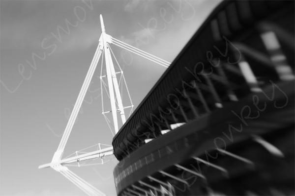 Millennium Stadium 2