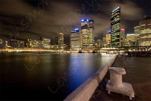 sydney-skyline-at-night