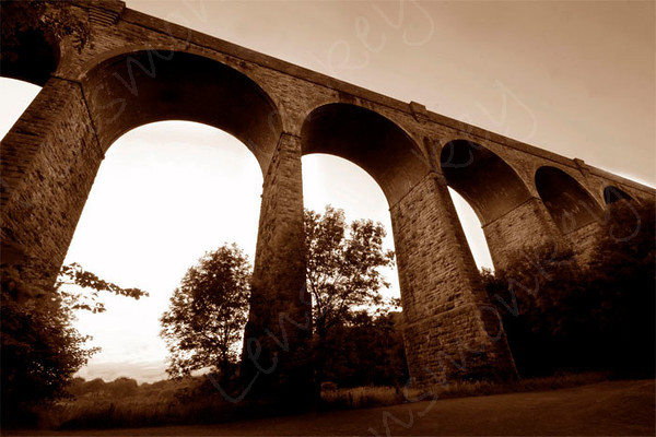 Barry Viaduct