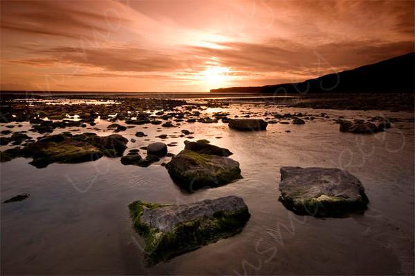 llantwit-beach