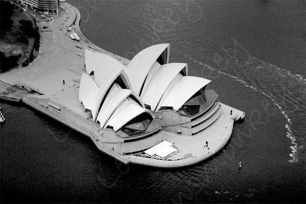 sydney-opera-house 2